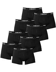 HEAD Men Boxershort Basic Boxer 8er Pack