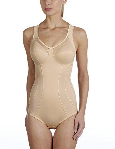 Anita Clara Komfort-Body mit Stützfunktion Damen