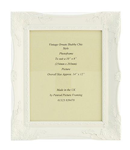 desertcart.ae: Penrod Picture Framing | Buy Penrod Picture Framing ...