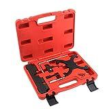 OTOTEC Kit de Herramientas de reparación de Piezas de Coche