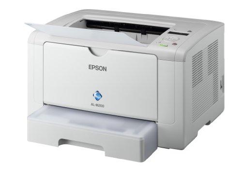 epson-workforce-al-m200dn-stampante-laser-monocromatica-led-argento