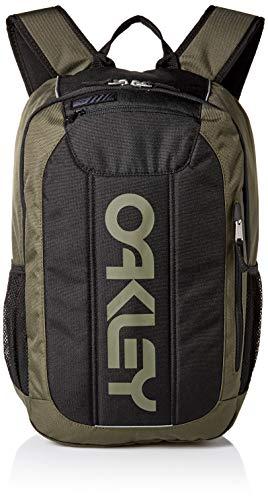 Oakley Herren Rucksack (Oakley Rucksack Enduro 3.0 Oliv)