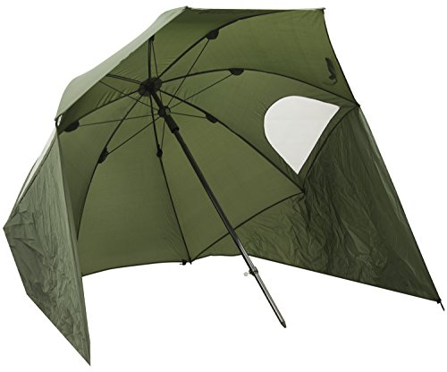 Michigan Fishing Umbrella Shelte...