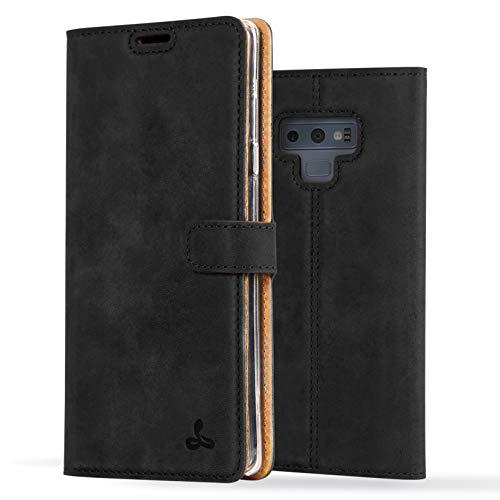 9c8fae1b9e Samsung Galaxy Note 9 : test, prix et fiche technique - Smartphone - Les  Numériques