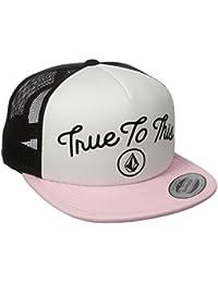 Amazon.it  Volcom - Cappelli e cappellini   Accessori  Abbigliamento ace6d58d8616