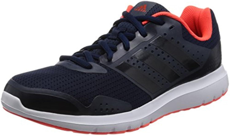 Adidas Duramo 7, Zapatillas de Running para Hombre