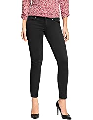 edc by Esprit Skin Ankle Ess - Jeans - Skinny - Femme