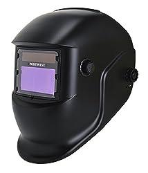 Automatik Schweißhelm für die Anwendungen MIG/MAG/TIG/Schleifen/Lichtbogenschweißen/Plasma schneiden- CE zertifiziert