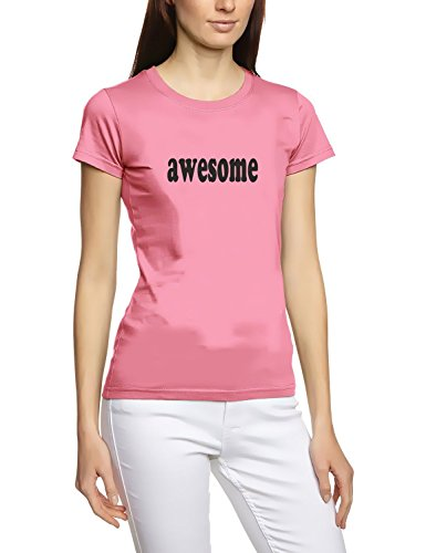 awesome-t-shirt-femmes-how-i-met-your-mother-v1-rosa-grm