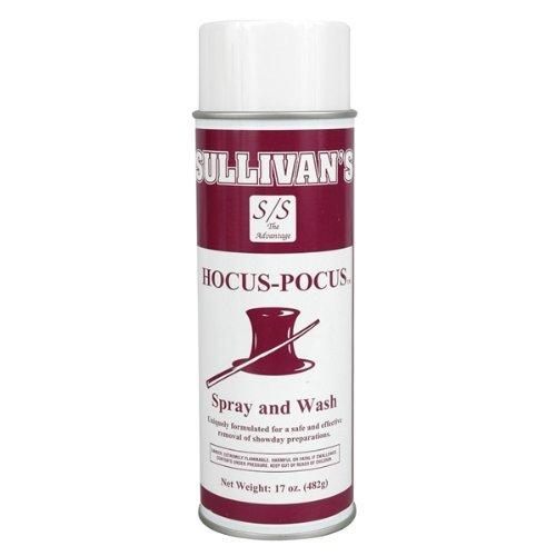 sullivan-supply-hocus-pocus-adhesive-remover-multi-purpose-grooming-spray-17oz