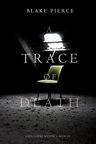 a-trace-of-death-a-keri-locke-mystery-book-1-english-edition