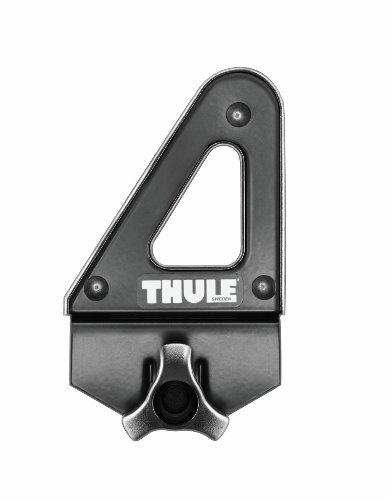 Preisvergleich Produktbild Thule 503 Load Stops for Square Load Bars