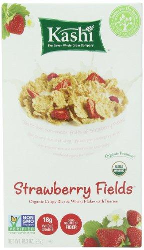kashi-usda-organic-strawberry-fields-cereal-103-ounce