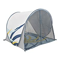 Babymoov Pop Up Anti UV Tent, Tropical