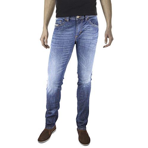 diesel-jeans-homme-bleu-31