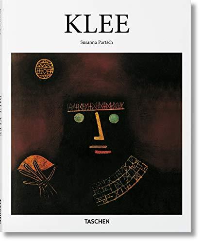 BA-Klee par Susanna Partsch