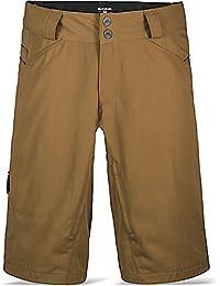 DAKINE Herren kurze Hose 8 Track Shorts