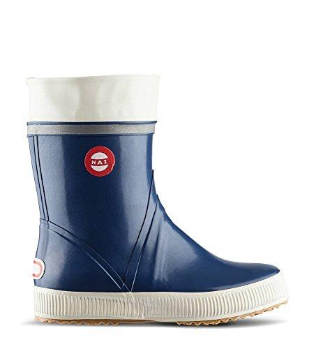 Nokian Footwear  Hai, Bottes Unisexe adulte Bleu