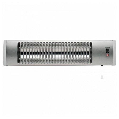 HJM-504-Calefactor