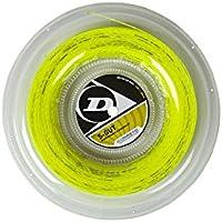 Dunlop Explosive Matassa, 200 m, Calibro 1.25, Argento