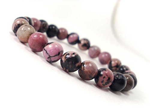 a775c210913a Small beaded jewelry the best Amazon price in SaveMoney.es