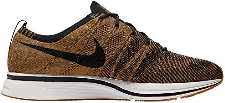 Nike Nike Nike Flyknit Trainer Mens Ah8396-203 Size 9 | Ad un prezzo accessibile  | Maschio/Ragazze Scarpa  | Uomini/Donna Scarpa  fefcc7