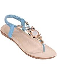 Para 42 T Mujer Zapatos amp; Zapatos es Amazon Y wPtqIIY7