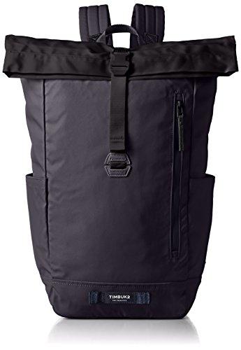 timbuk2-tuck-backpack-nautical-black-one-size