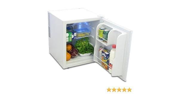 Leiser Mini Kühlschrank Mit Gefrierfach : Beper 90.002 mini kühlbox bar 48 liter lt klimakategorie n