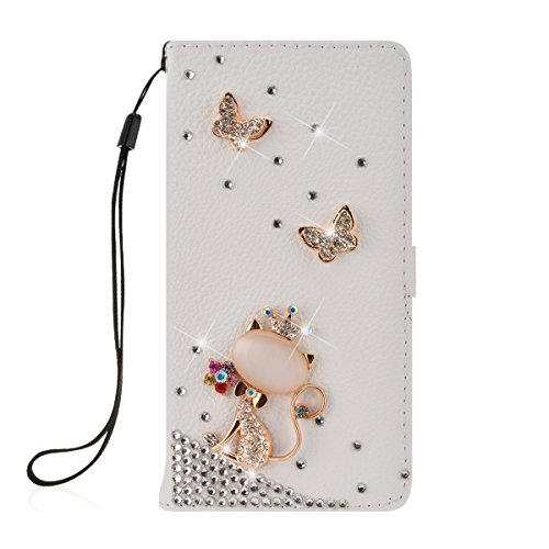 smartlegend-luxe-bling-etui-cuir-housse-pour-apple-iphone-6-plus-55-pouces-iphone-6s-plus55-pouces-c