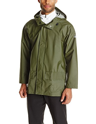 helly-hansen-workwear-mens-mandal-rain-jacket-army-green-large
