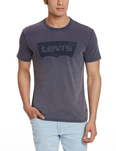 61e8dfed Levis 6901935028463 Mens Cotton T Shirt 6901935028463 16961 ...