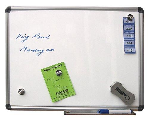 Memoboard / Magnettafel (60 x 90 cm)