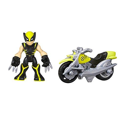 playskool-heroes-marvel-super-hero-adventures-wolverine-figure-with-claw-racer-vehicle