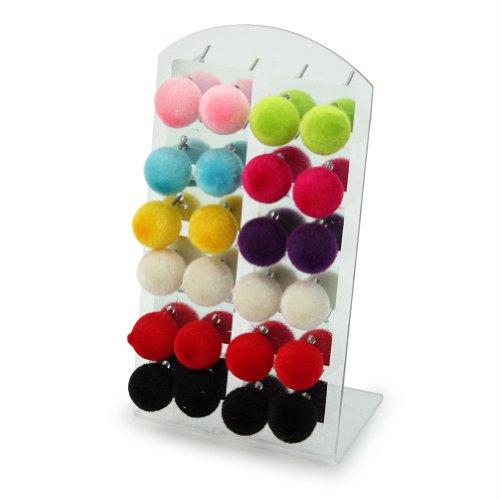 lot-12-paires-elegant-mignonne-flocage-boucles-doreilles-puces-mixtes-couleurs