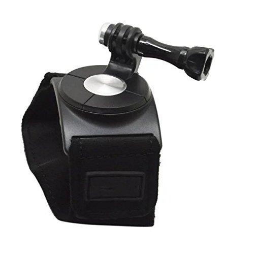 goliton-sangle-rotative-360-degrs-de-rotation-sangle-avec-support-fixe-rotatif-au-sangle-de-poignet-
