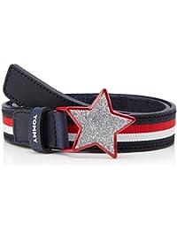 Tommy Hilfiger Cinturón para Niñas