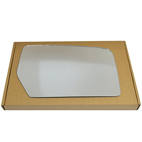 right-driver-side-silver-wing-mirror-glass-for-ford-escape-2006-2014