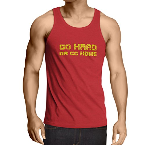vest-go-hard-or-go-home-sayings-for-motorcycle-for-bike-for-skate-for-roller-riders-small-red-multi-