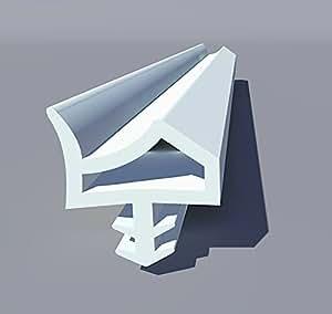joint d 39 tanch it profil en caoutchouc pour chambranle. Black Bedroom Furniture Sets. Home Design Ideas