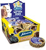Johnsons Vet Hamster/Gerbil Harvest Feast Treat
