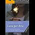 Luna per Aria: Un'avventura fantastica in un mondo magico e oscuro