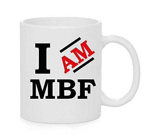 i-am-mug-officielle-mbf