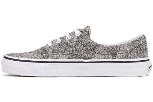 Vans - U Era Navy, Sneakers unisex (liberty) black/deco