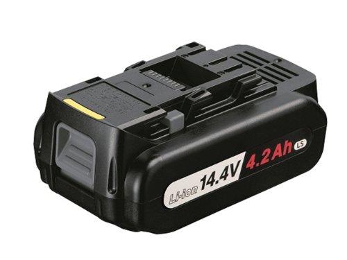 panasonic-battery-li-ion-144v-42-ah