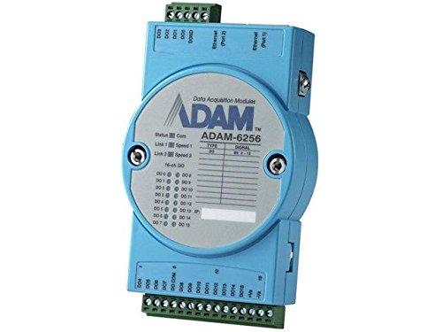 adam-6256-industrial-module-digital-outputs-1030vdc-number-of-port2-advantech