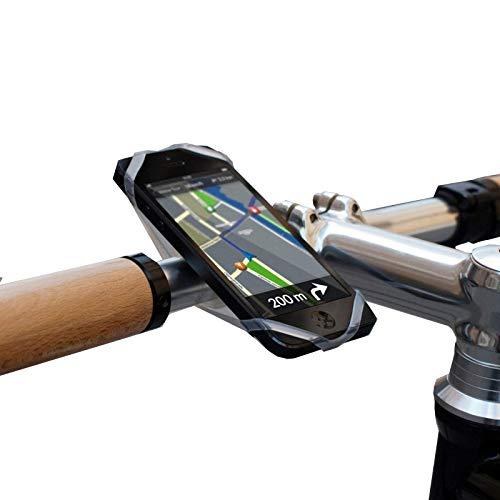 Finn Universal Handyhalterung