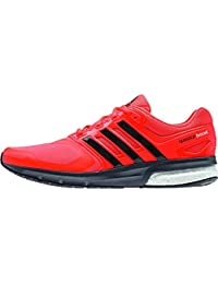 e36d1be9e Suchergebnis auf Amazon.de für  Adidas Supernova Trail  Schuhe ...