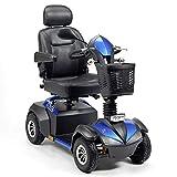 Drive Envoy Plus 8mph Scooter