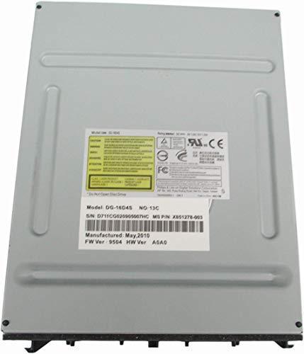 Lite-On DG-16D5S DVD ROM Disk Drive für Xbox 360 Xbox 360 Slim